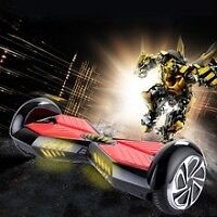 Boxing week clerence  deals hover board 199 + USD free shipping