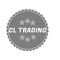 CL WHOLESALE TRADING