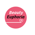 beauty-euphoria