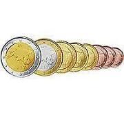 Euro Estland