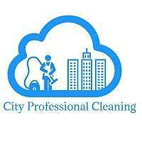 City Professional Cleaning Adelaide CBD Adelaide City Preview