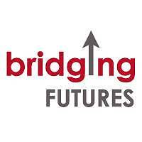 Bridging Futures Sutherland Area Preview