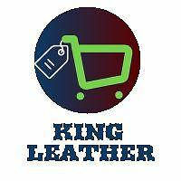 King Leather