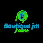 boutique.jm