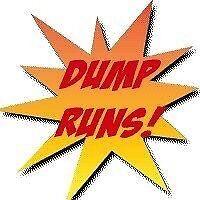 Dump Runs / Brush Removal / Garbage Disposal