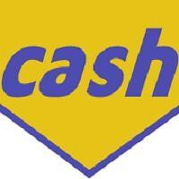 Cash Your Goods Pawnbroker Shailer Park Logan Area Preview