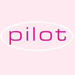 PilotFashion