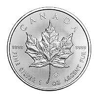 Looking to buy your silver coins and bullion