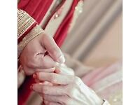 Indian Wedding Photography,Videography/Asian Pakistani,Bengali Female Photographers & Videographers