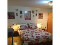 Amazing Double Rooms AVAILABLE NOW~ All Bills included ~ PROFESSIONALS ONLY~