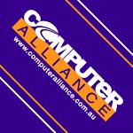 computer_alliance