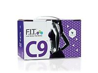 forever living C9 - diet - weightloss - NEW, LONG DATE - May POST