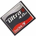 SanDisk Ultra II 4GB