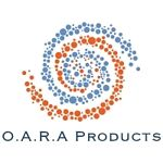 O.A.R.A Products