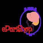 eparishop