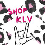 ShopKLV