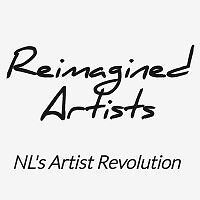 Looking for local NL artists to join our community
