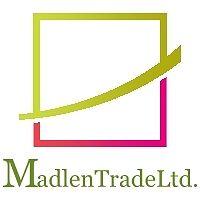 Madlen Trade1