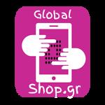 globalshop.gr
