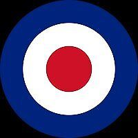 Singer Required for 5 Piece Covers Band playing The Small Faces, The Who, The Jam and many more.