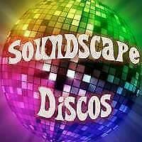 SOUNDSCAPE Mobile - Disco - Karaoke - DJ