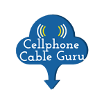 cellphone.cable.guru