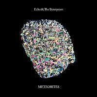 Echo & the Bunnymen - Meteorites (Special Edition) (OVP)