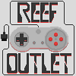 Reef Outlet