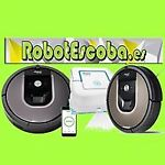 robotescoba2011