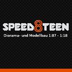 speed8teen
