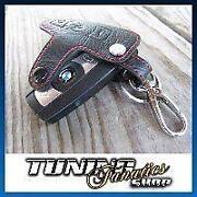 BMW Schlüsseltasche
