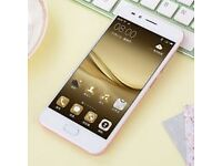 Volte 4G Android Smartphone Brand new unwanted gift
