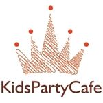 kidspartycafe