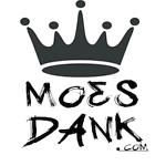 MoesDank