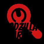 godzilla_gadgets
