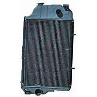 Radiator John Deere 940104011402040215021552240
