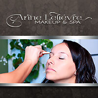 Mobile makeup artist for weddings, drag queens, proms and more!