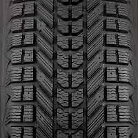 175/65/14 Firestone winter tires for sale