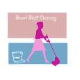 Domestic Cleaning Services Deception Bay Caboolture Area Preview