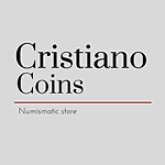 CristianoCoins Store