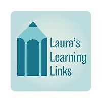 Experienced Tutor Available for Upcoming School Year