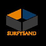 SurfySand