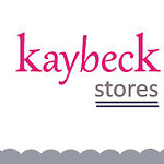 Kaybeck Cards