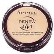 Rimmel Renew Lift Powder