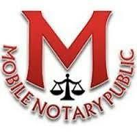 Mobile Notary Public - Call / Text ( 306 ) 251-2003