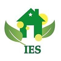 FREE Oil/LPG/Gas Boiler Replacements, FREE Electric Storage Heater Replacements, FREE Biomass System