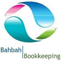 Bahbah Bookkeeping Strathpine Pine Rivers Area Preview