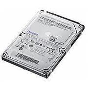 2.5 SATA Hard Drive 500GB