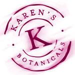 Karen s Botanicals
