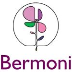 BermoniShop